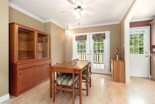 "Photo 5: 1967 WADDELL Avenue in Port Coquitlam: Lower Mary Hill House for sale in ""LOWER MARY HILL"" : MLS®# R2297127"