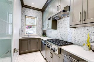 Photo 11: 6011 CHRISTINA Road in Richmond: Granville House for sale : MLS®# R2297789