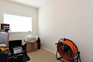 """Photo 15: 405 2943 NELSON Place in Abbotsford: Central Abbotsford Condo for sale in """"Edgebrook"""" : MLS®# R2299096"""
