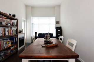 "Photo 7: 405 2943 NELSON Place in Abbotsford: Central Abbotsford Condo for sale in ""Edgebrook"" : MLS®# R2299096"
