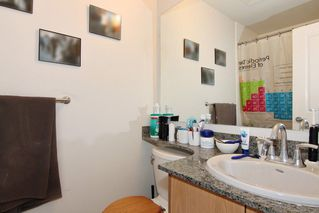 "Photo 14: 405 2943 NELSON Place in Abbotsford: Central Abbotsford Condo for sale in ""Edgebrook"" : MLS®# R2299096"