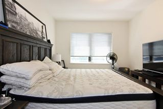 "Photo 13: 405 2943 NELSON Place in Abbotsford: Central Abbotsford Condo for sale in ""Edgebrook"" : MLS®# R2299096"