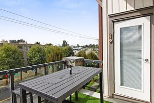 "Photo 18: 405 2943 NELSON Place in Abbotsford: Central Abbotsford Condo for sale in ""Edgebrook"" : MLS®# R2299096"