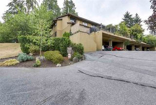 Photo 10: 3004 VEGA Court in Burnaby: Simon Fraser Hills Townhouse for sale (Burnaby North)  : MLS®# R2300464
