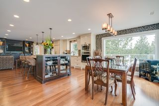 """Photo 14: 9677 SILVERGLEN Drive in Mission: Mission-West House for sale in """"Silvermere Lake"""" : MLS®# R2300703"""