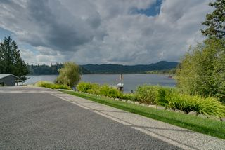 """Photo 50: 9677 SILVERGLEN Drive in Mission: Mission-West House for sale in """"Silvermere Lake"""" : MLS®# R2300703"""