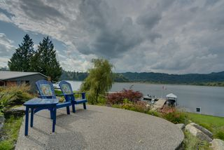 """Photo 52: 9677 SILVERGLEN Drive in Mission: Mission-West House for sale in """"Silvermere Lake"""" : MLS®# R2300703"""