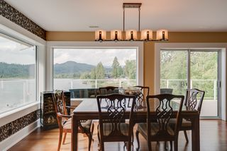 """Photo 20: 9677 SILVERGLEN Drive in Mission: Mission-West House for sale in """"Silvermere Lake"""" : MLS®# R2300703"""
