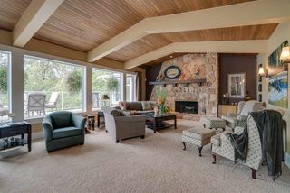 "Photo 8: 9677 SILVERGLEN Drive in Mission: Mission-West House for sale in ""Silvermere Lake"" : MLS®# R2300703"