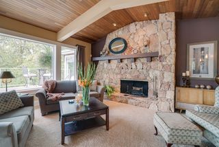 """Photo 12: 9677 SILVERGLEN Drive in Mission: Mission-West House for sale in """"Silvermere Lake"""" : MLS®# R2300703"""