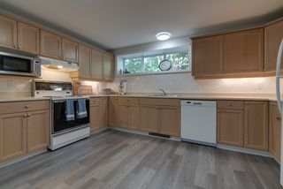 """Photo 41: 9677 SILVERGLEN Drive in Mission: Mission-West House for sale in """"Silvermere Lake"""" : MLS®# R2300703"""