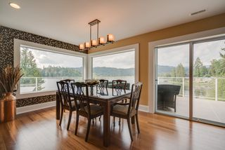 """Photo 19: 9677 SILVERGLEN Drive in Mission: Mission-West House for sale in """"Silvermere Lake"""" : MLS®# R2300703"""