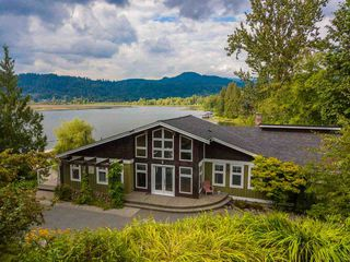 "Photo 5: 9677 SILVERGLEN Drive in Mission: Mission-West House for sale in ""Silvermere Lake"" : MLS®# R2300703"