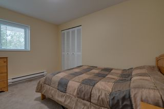 """Photo 47: 9677 SILVERGLEN Drive in Mission: Mission-West House for sale in """"Silvermere Lake"""" : MLS®# R2300703"""
