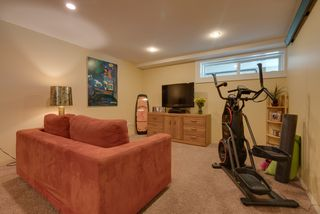 """Photo 45: 9677 SILVERGLEN Drive in Mission: Mission-West House for sale in """"Silvermere Lake"""" : MLS®# R2300703"""