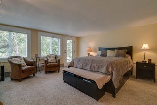 "Photo 18: 9677 SILVERGLEN Drive in Mission: Mission-West House for sale in ""Silvermere Lake"" : MLS®# R2300703"