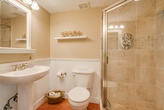 """Photo 30: 9677 SILVERGLEN Drive in Mission: Mission-West House for sale in """"Silvermere Lake"""" : MLS®# R2300703"""