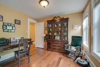 """Photo 28: 9677 SILVERGLEN Drive in Mission: Mission-West House for sale in """"Silvermere Lake"""" : MLS®# R2300703"""