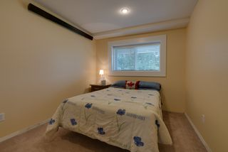 """Photo 46: 9677 SILVERGLEN Drive in Mission: Mission-West House for sale in """"Silvermere Lake"""" : MLS®# R2300703"""