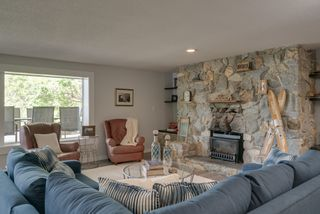 """Photo 38: 9677 SILVERGLEN Drive in Mission: Mission-West House for sale in """"Silvermere Lake"""" : MLS®# R2300703"""
