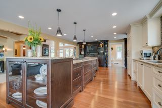 """Photo 16: 9677 SILVERGLEN Drive in Mission: Mission-West House for sale in """"Silvermere Lake"""" : MLS®# R2300703"""