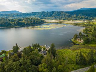 """Photo 56: 9677 SILVERGLEN Drive in Mission: Mission-West House for sale in """"Silvermere Lake"""" : MLS®# R2300703"""