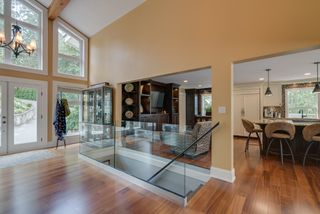 """Photo 9: 9677 SILVERGLEN Drive in Mission: Mission-West House for sale in """"Silvermere Lake"""" : MLS®# R2300703"""