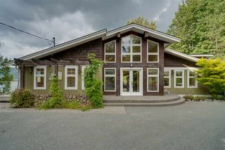 "Photo 4: 9677 SILVERGLEN Drive in Mission: Mission-West House for sale in ""Silvermere Lake"" : MLS®# R2300703"