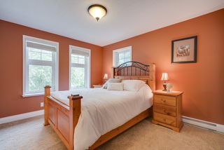 """Photo 29: 9677 SILVERGLEN Drive in Mission: Mission-West House for sale in """"Silvermere Lake"""" : MLS®# R2300703"""