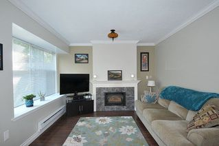 "Photo 4: 23 12099 237 Street in Maple Ridge: East Central Townhouse for sale in ""GABRIOLA"" : MLS®# R2302656"