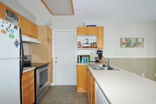 "Photo 8: 23 12099 237 Street in Maple Ridge: East Central Townhouse for sale in ""GABRIOLA"" : MLS®# R2302656"