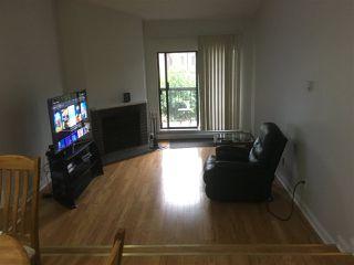 """Photo 4: 2312 13819 100 Avenue in Surrey: Whalley Condo for sale in """"CARRIAGE LANE ESTATES"""" (North Surrey)  : MLS®# R2302895"""