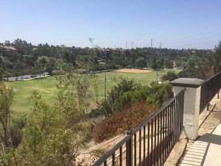Photo 19: CHULA VISTA Condo for sale : 3 bedrooms : 1380 Callejon Palacios #58