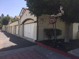 Photo 2: CHULA VISTA Condo for sale : 3 bedrooms : 1380 Callejon Palacios #58