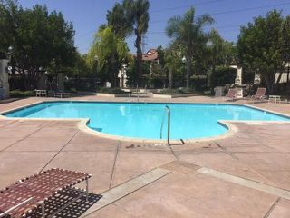 Photo 21: CHULA VISTA Condo for sale : 3 bedrooms : 1380 Callejon Palacios #58