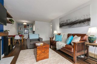 "Photo 3: 209 330 E 7TH Avenue in Vancouver: Mount Pleasant VE Condo for sale in ""LANDMARK BELVEDERE"" (Vancouver East)  : MLS®# R2307330"