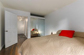 "Photo 9: 209 330 E 7TH Avenue in Vancouver: Mount Pleasant VE Condo for sale in ""LANDMARK BELVEDERE"" (Vancouver East)  : MLS®# R2307330"