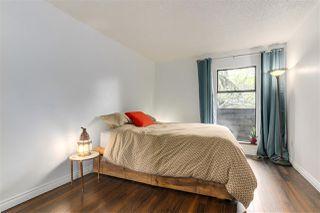 "Photo 8: 209 330 E 7TH Avenue in Vancouver: Mount Pleasant VE Condo for sale in ""LANDMARK BELVEDERE"" (Vancouver East)  : MLS®# R2307330"