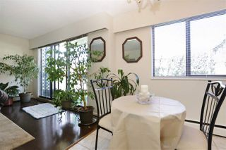 "Photo 10: 106 145 W 18TH Street in North Vancouver: Central Lonsdale Condo for sale in ""Tudor Court"" : MLS®# R2310373"
