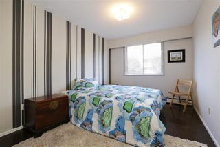 "Photo 16: 106 145 W 18TH Street in North Vancouver: Central Lonsdale Condo for sale in ""Tudor Court"" : MLS®# R2310373"