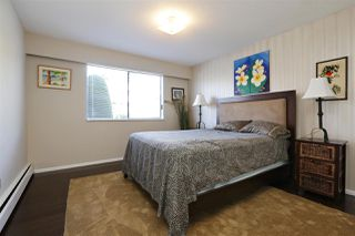 "Photo 14: 106 145 W 18TH Street in North Vancouver: Central Lonsdale Condo for sale in ""Tudor Court"" : MLS®# R2310373"
