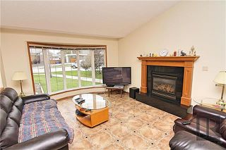 Photo 2: 55 Sterling Avenue in Winnipeg: Meadowood Residential for sale (2E)  : MLS®# 1826870