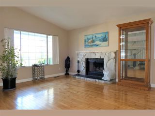 Photo 3: 19603 WAKEFIELD Drive in Langley: Willoughby Heights House for sale : MLS®# R2315068