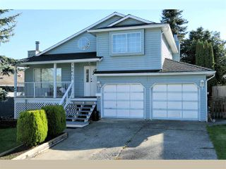 Photo 2: 19603 WAKEFIELD Drive in Langley: Willoughby Heights House for sale : MLS®# R2315068