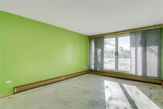 Photo 13: 202 1706 11 Avenue SW in Calgary: Sunalta Apartment for sale : MLS®# C4214439