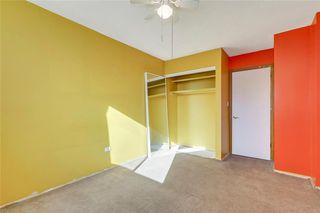 Photo 19: 202 1706 11 Avenue SW in Calgary: Sunalta Apartment for sale : MLS®# C4214439