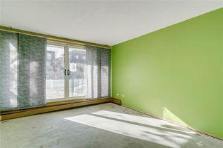 Photo 14: 202 1706 11 Avenue SW in Calgary: Sunalta Apartment for sale : MLS®# C4214439
