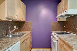 Photo 9: 202 1706 11 Avenue SW in Calgary: Sunalta Apartment for sale : MLS®# C4214439