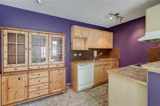 Photo 8: 202 1706 11 Avenue SW in Calgary: Sunalta Apartment for sale : MLS®# C4214439