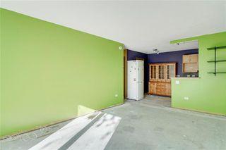 Photo 16: 202 1706 11 Avenue SW in Calgary: Sunalta Apartment for sale : MLS®# C4214439